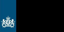 Logo van het Openbaar Ministerie